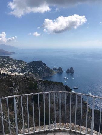 Monte Solaro (Berg): photo5.jpg