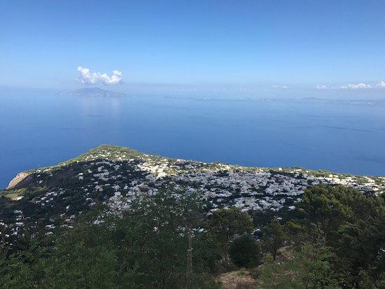 Monte Solaro (Berg): photo8.jpg