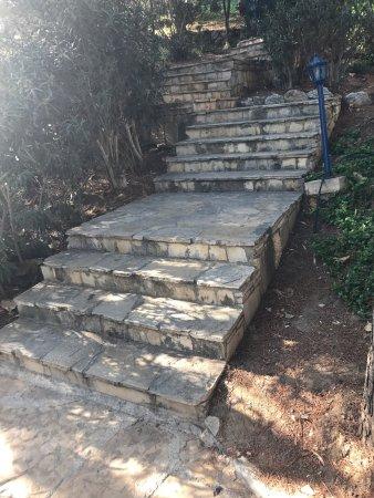 Labranda Ephesus Princess 사진