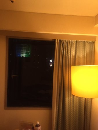 Shinjuku New City Hotel: photo1.jpg