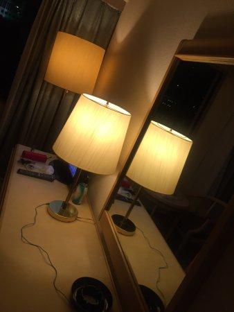 Shinjuku New City Hotel: photo6.jpg