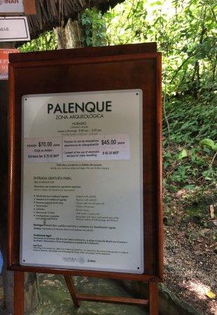 Hotel Villa Mercedes Palenque: photo2.jpg