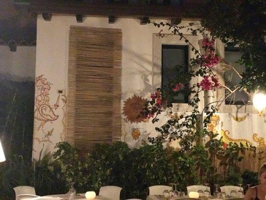 Casa Niclodi: photo0.jpg