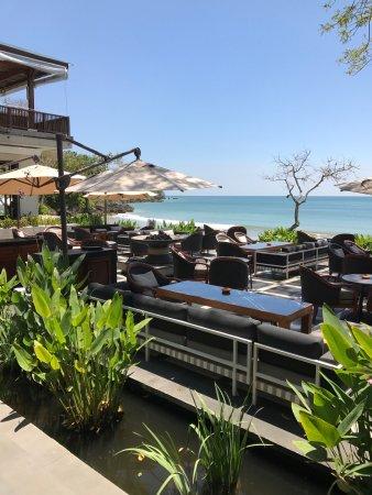 Four Seasons Resort Bali at Jimbaran Bay: photo5.jpg