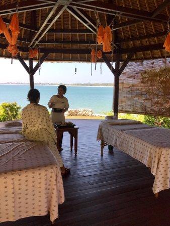 Four Seasons Resort Bali at Jimbaran Bay: photo7.jpg