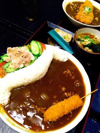 Omachi, Japonya: photo0.jpg