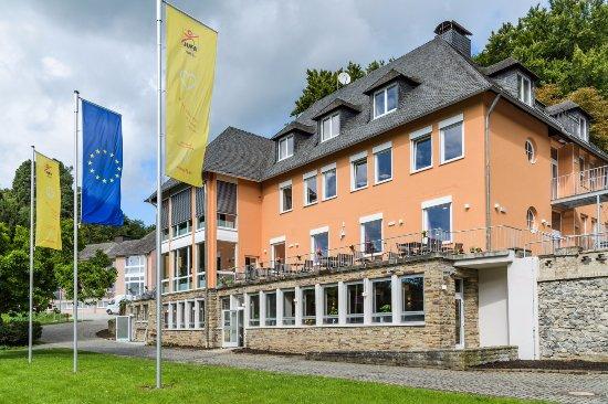 JUFA Hotel Koenigswinter/Bonn