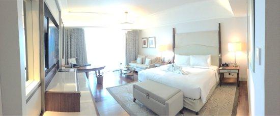 Waldorf Astoria Dubai Palm Jumeirah: photo0.jpg
