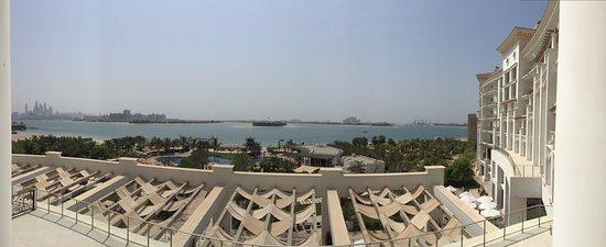 Waldorf Astoria Dubai Palm Jumeirah: photo1.jpg