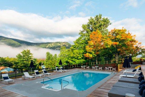 Scribner S Catskill Lodge Updated 2018 Hotel Reviews Price Comparison Hunter Ny Tripadvisor