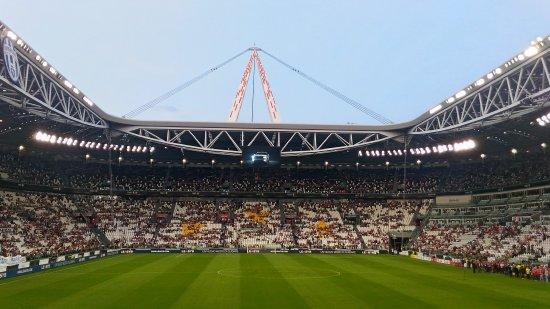 Juventus Stadium: P_20170530_202409_HDR_large.jpg