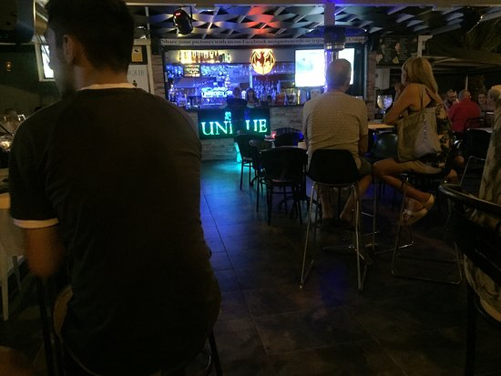 Bar Unique : photo1.jpg