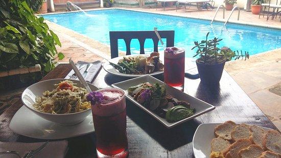 Hotel Casa del Parque: 2017-09-14 14_large.jpg