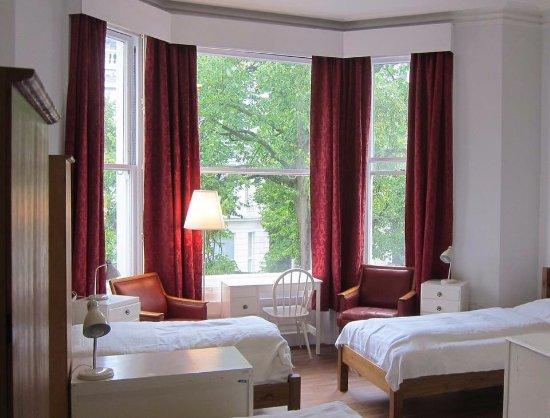 Interior - Picture of KFUK-Hjemmet / YWCA, London - Tripadvisor