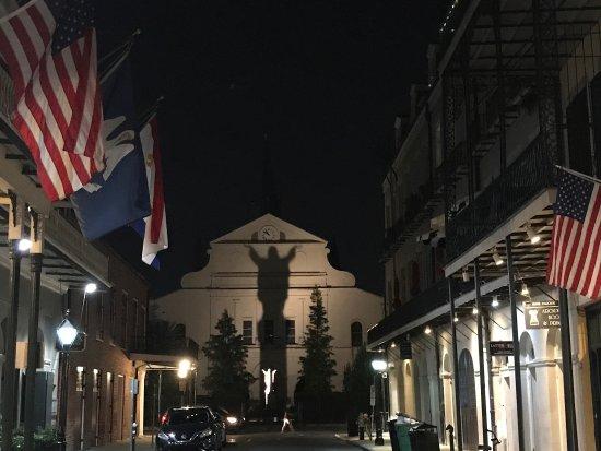 Bourbon Orleans Hotel: photo3.jpg