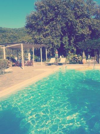 Villa Angela: IMG_1039_large.jpg