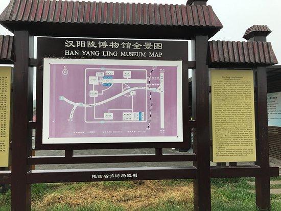 Xianyang, Kina: photo9.jpg