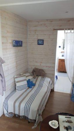 les chambres de kerzerho erdeven frankrike omd men och prisj mf relse tripadvisor. Black Bedroom Furniture Sets. Home Design Ideas