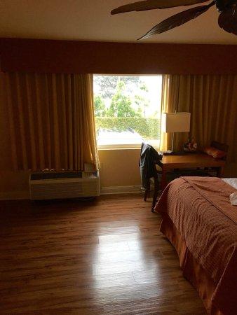 Hotel Indigo San Diego Del Mar: photo2.jpg