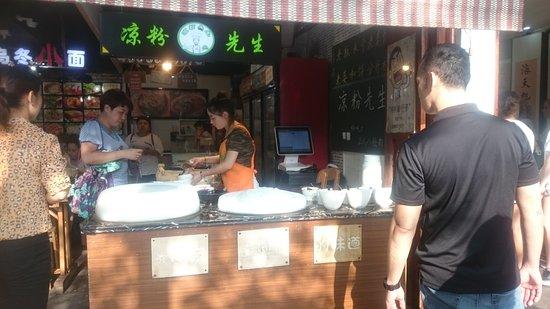 Kunshan, Cina: DSC_6219_large.jpg