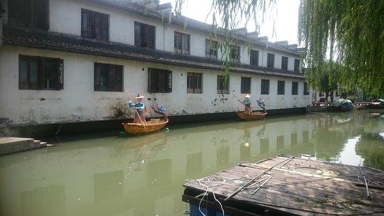 Kunshan, Cina: DSC_6199_large.jpg