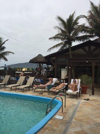 Costa Norte Ingleses Hotel: photo2.jpg