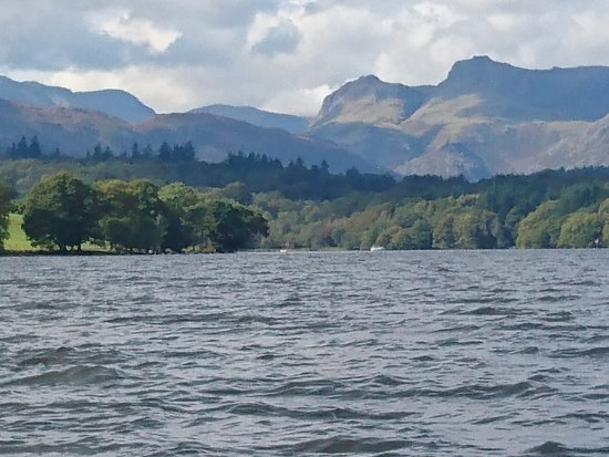 Windermere Lake Cruises: DSC_0095_large.jpg