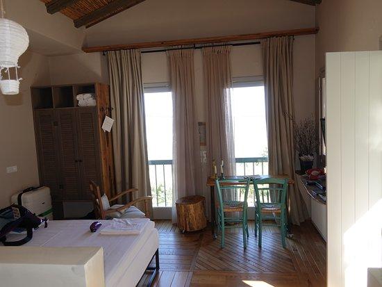 Guesthouse Mazaraki : DSC01176_large.jpg
