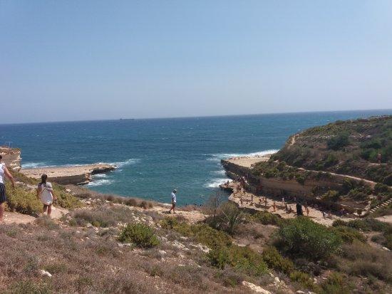 Marsaxlokk, Malta: 20170910_132206_large.jpg