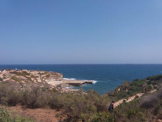 Marsaxlokk, Malta: 20170910_132054_large.jpg