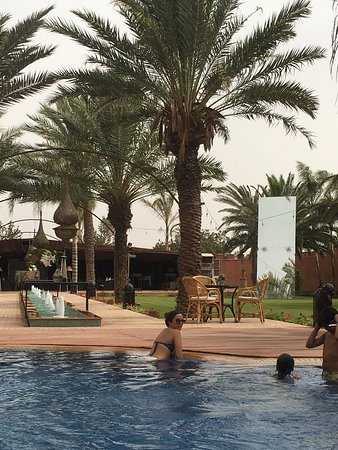 Oulad Teima, Marruecos: Coup de coeur😍