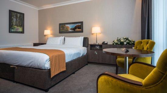 Hotel Kilmore Cavan Ireland Reviews Photos Amp Price