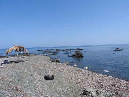 Pomos, Kıbrıs: photo0.jpg