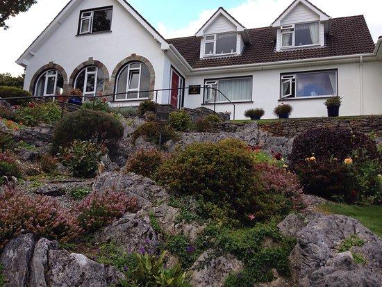 Rockcrest House: photo0.jpg