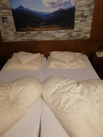 Hotel Tirolerhof : IMG_20170910_231553_large.jpg