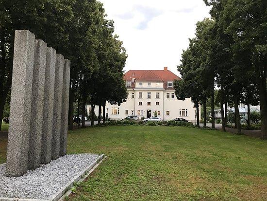 Akademie Berlin-Schmöckwitz : photo0.jpg