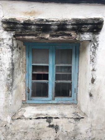 Shanghai Xinchang Ancient Town: photo5.jpg