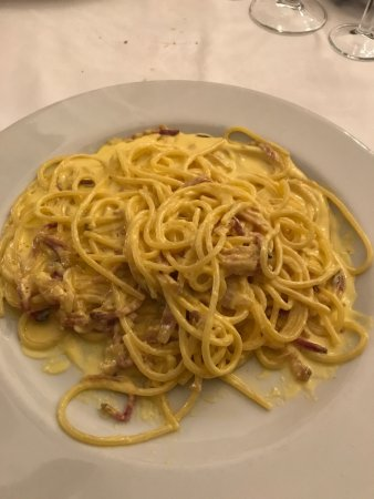 Photo of Cammillo Trattoria in Florence, , IT
