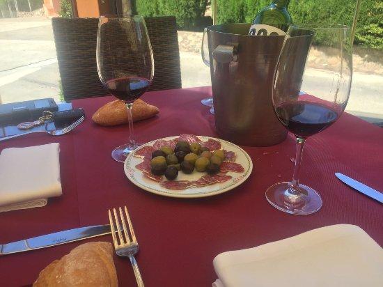 Cantallops, España: IMG-20170913-WA0045_large.jpg