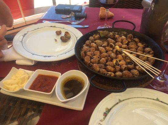 Cantallops, España: IMG-20170913-WA0044_large.jpg
