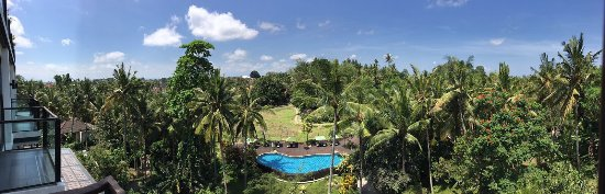Plataran Ubud Hotel & Spa: photo0.jpg