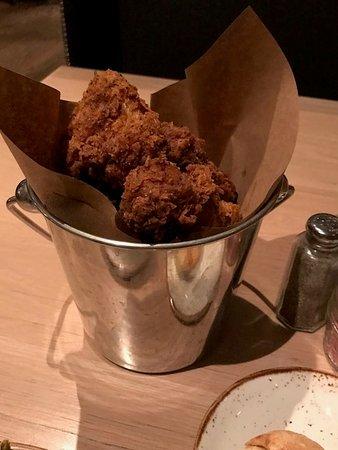 Kitchen Notes, Nashville - Restaurant Reviews, Phone Number ...