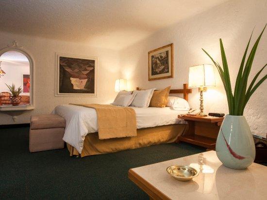 Antara Hotel-billede