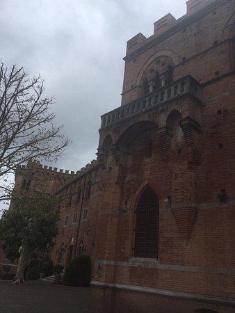 Gaiole in Chianti, Italien: photo3.jpg