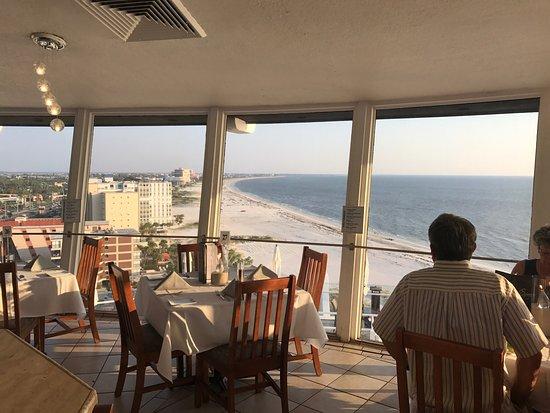 Sirata Beach Resort: photo2.jpg