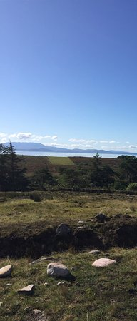 Clew Bay Bike Hire and Outdoor Day Adventures: photo0.jpg