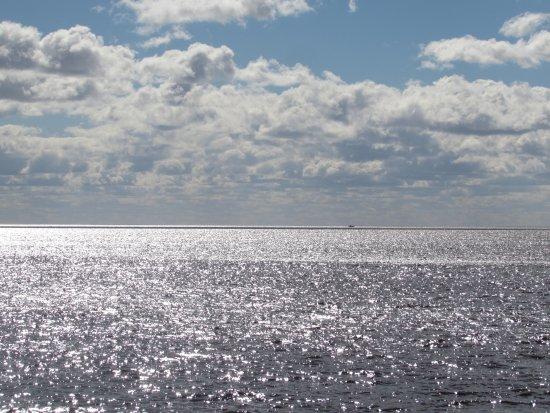Ladoga Lake ภาพถ่าย
