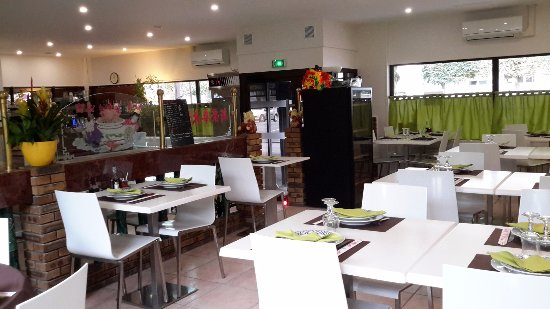 sin yong houa v lizy villacoublay restaurant avis num ro de t l phone photos tripadvisor. Black Bedroom Furniture Sets. Home Design Ideas