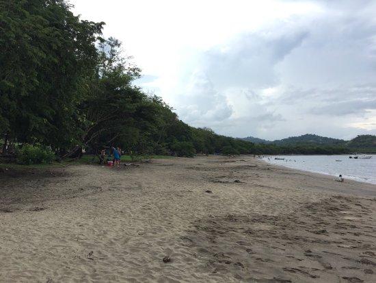 Playa Panama, Costa Rica: photo0.jpg