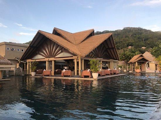 photo0jpg picture of le domaine de lorangeraie resort